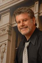 Bob Kalish (Attorney)