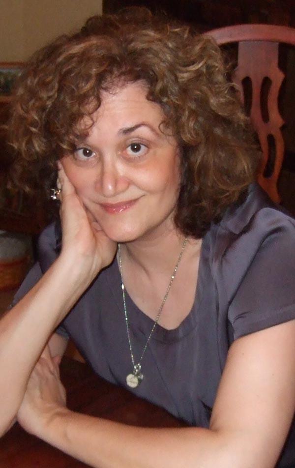 Laura Kalish (Attorney)