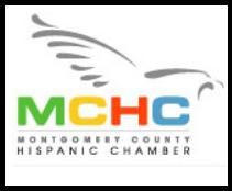 Member of the Montgomery County Hispanic Chamber