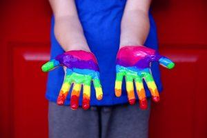 LGBTQ Kalish Law